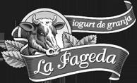 Logo Fageda