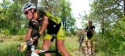 Imatge de la noticia Finishers in the TRANSPYR!