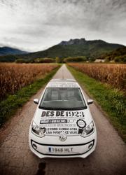 Cuarta imatge de la noticia Ja tenim el vehicle retolat